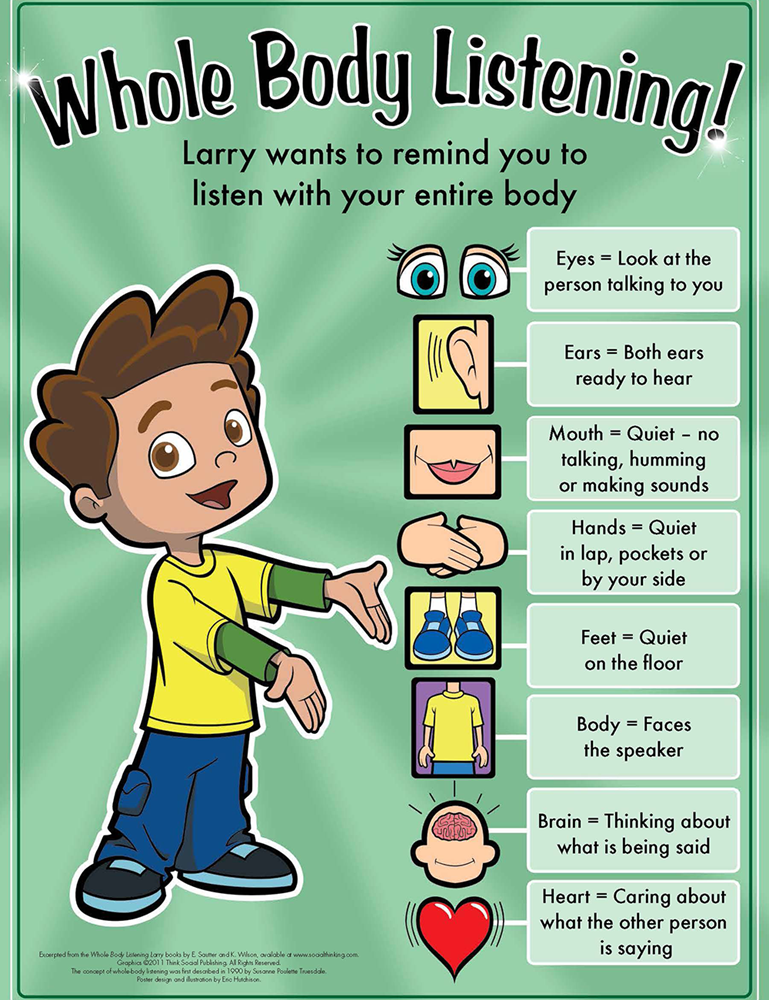 whole-body-listening-larry-poster